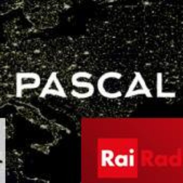 L'Aiuto Becchino a PASCAL Radio2