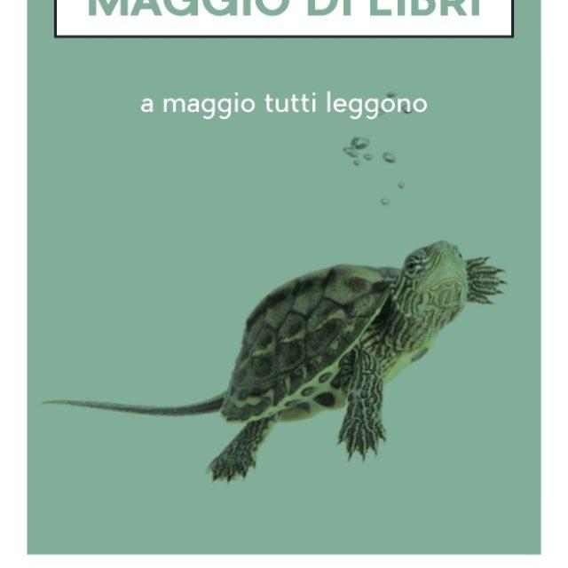 """Biblioteca """"E. Ragionieri"""" di Sesto Fiorentino"""